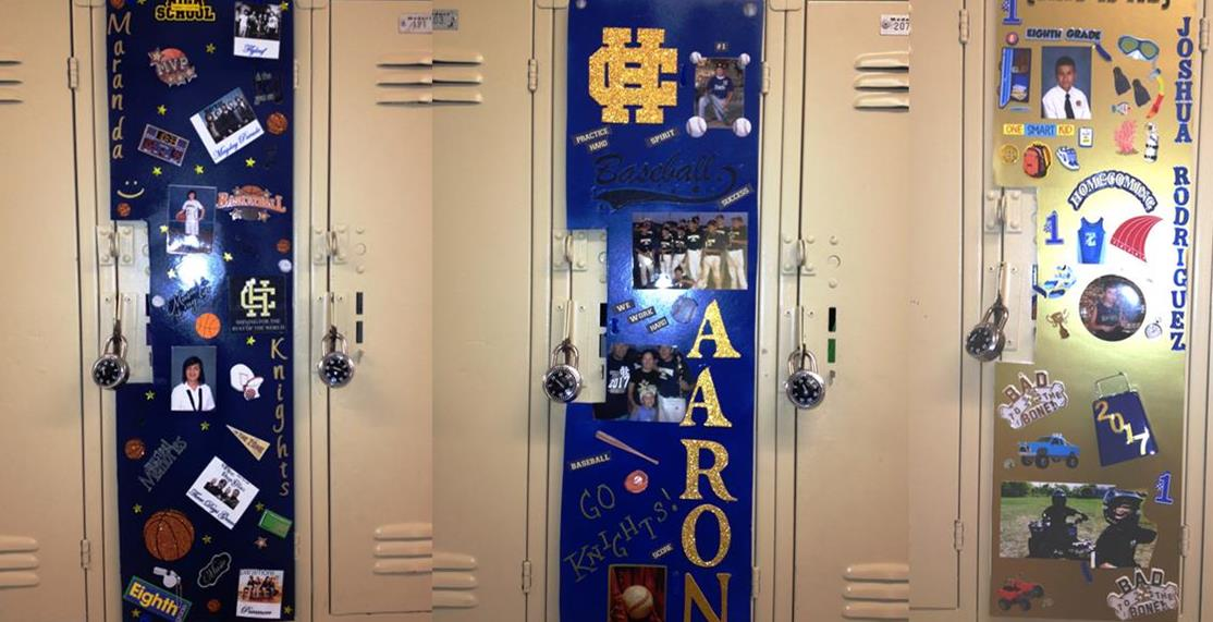 21 Best Images About Locker Room On Pinterest Decorations