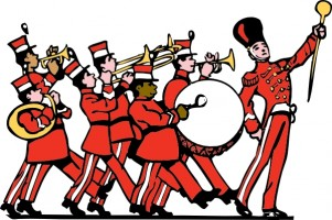 marching_band_clip_art_12328