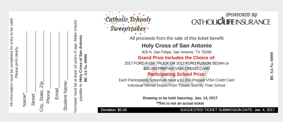 catholic-life-raffle-ticket-canva
