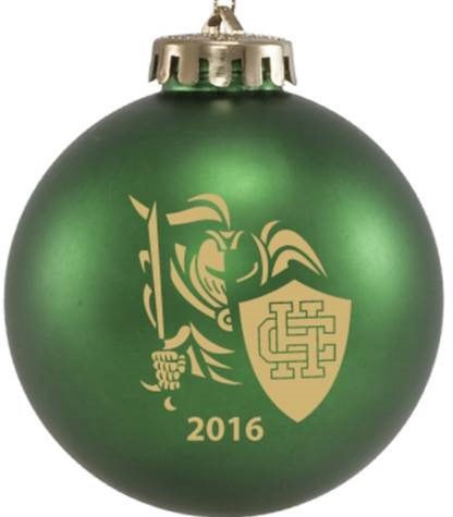 christmas-ornament-class-of-2022-2016