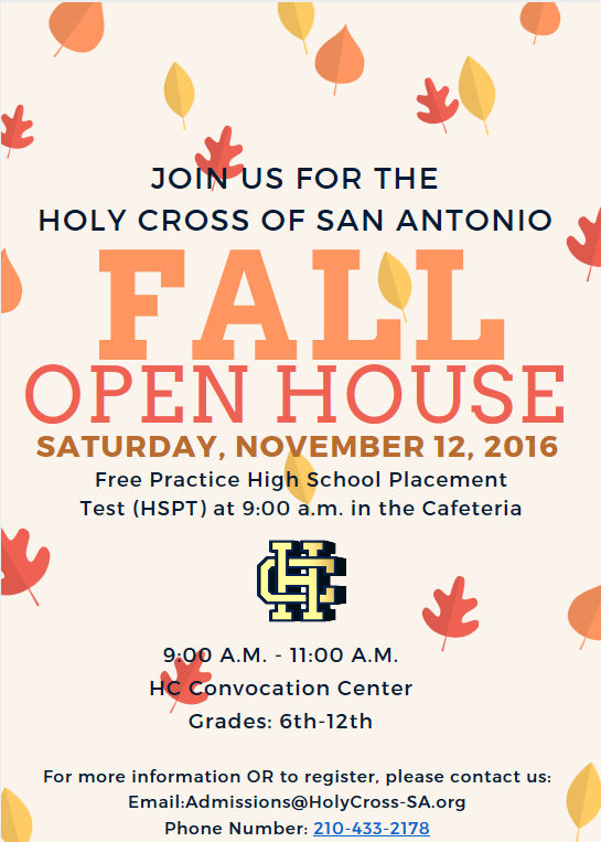 open-house-flyer-blog
