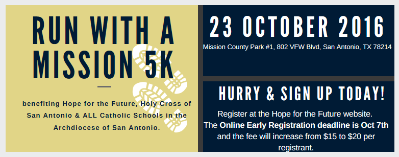 run-with-a-mission-5k