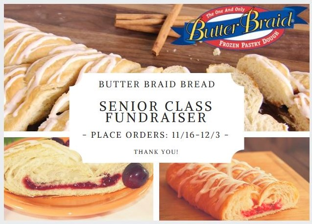 butter-braid-bread-fundraiser