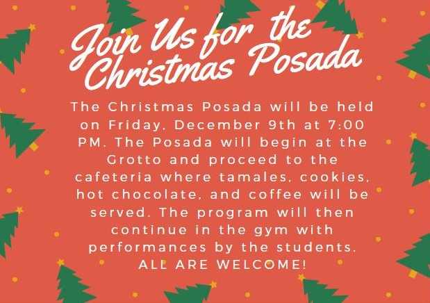 christmas-posada