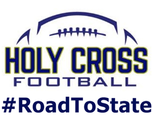 holy-cross-football