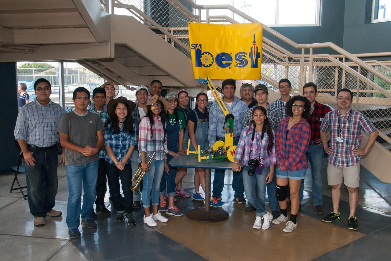 robotics-team-2016-2017