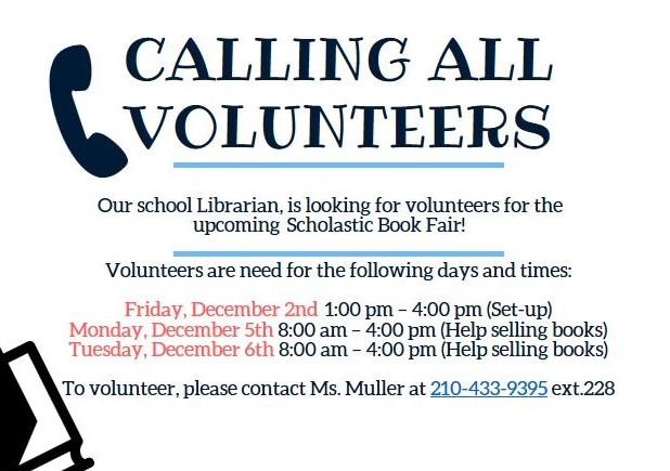volunteers-for-book-fair