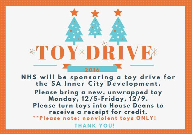 2016-toy-drive