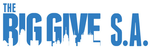 Big-Give-SA-logo-Blue