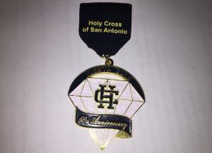 fiesta_medal