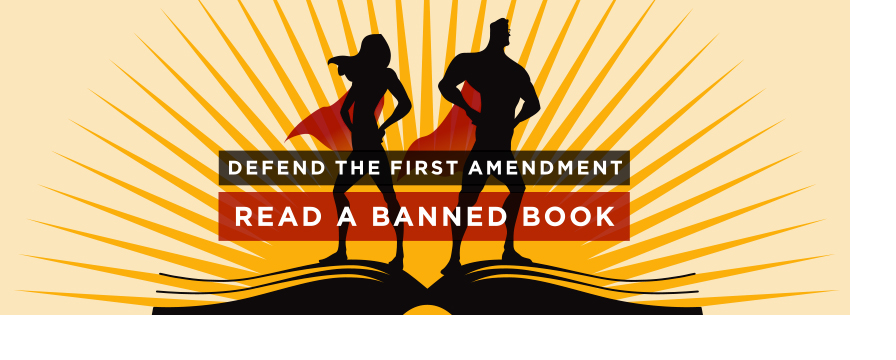 Banned Book Week Essay Format - image 6