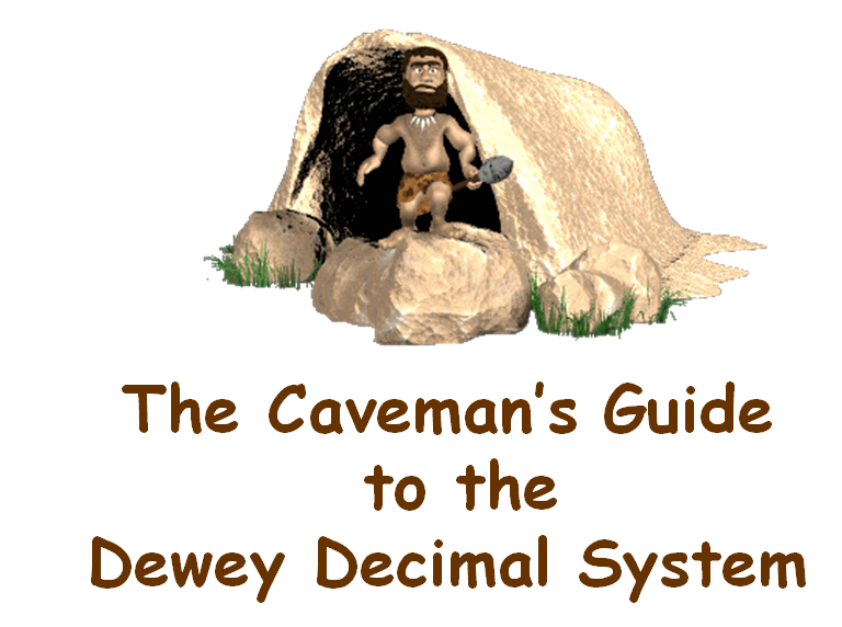"""cavemen essay The english word 'symbol' owes its origin to the greek word, 'symbolon' meaning 'a sign' by which one knows or infers a thing swami swahananda, in one of his articles states that, """"a symbol, typifies, represents or recalls something by possession of analogous qualities or by association in the fact or thought""""1."""