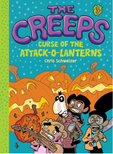 attack-o-lanterns